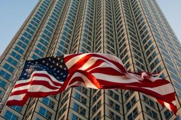 Viaggi Stati Uniti