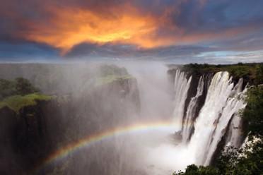 Viaggi Africa del Sud