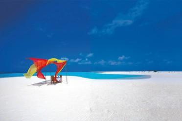 Viaggi Maldive