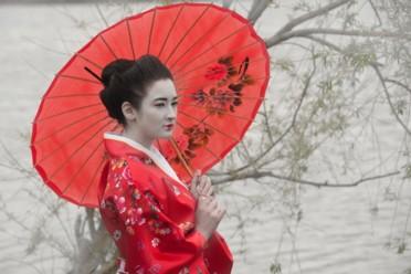 Viaggi Oriente e Giappone