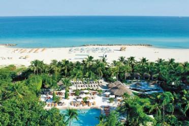 Viaggi Miami Beach