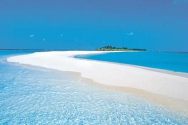Viaggi Dubai e Maldive, The Crystal