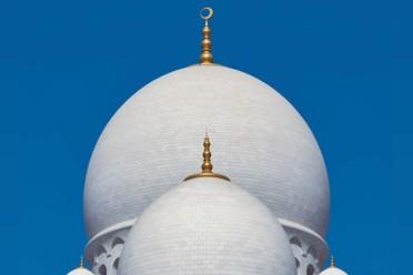 Viaggi Abu Dhabi e Maldive – Acquamarina