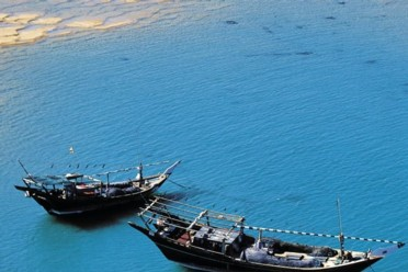 Viaggi Oman Discovery