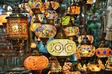 Viaggi Incontro con l'Oman