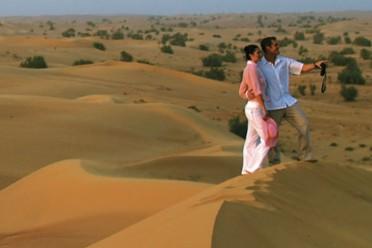 Viaggi Escursioni a Dubai