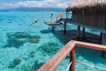 Viaggi Vacanze ai Caraibi