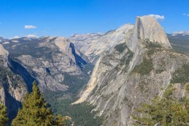 Viaggi California Dreamin' Completo