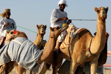 Viaggi Qatar