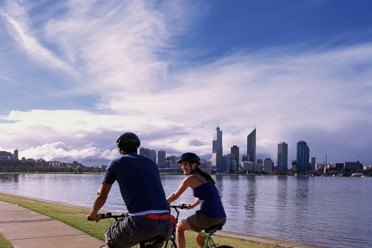 Viaggi Australia Fantastica