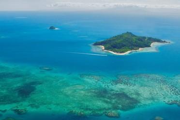 Viaggi Australia dreamtime & Isole Fiji