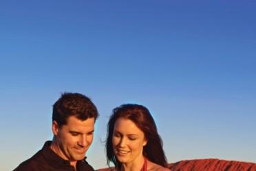 Viaggi Australia Fantastica & Nuova Caledonia