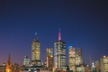 Viaggi Melbourne