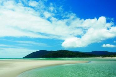 Viaggi Cairns e dintorni