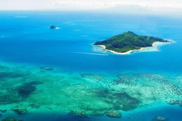 Viaggi Isole Fiji