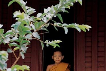 Viaggi Il meglio della Thailandia