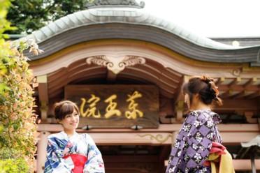 Viaggi Fantastico Giappone
