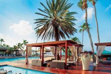 Viaggi Tamarijn  Aruba e  Divi Village Resort