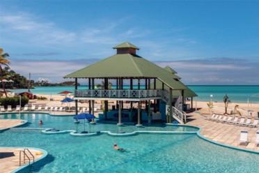 Viaggi Jolly Beach Resort & SPA