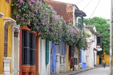 Viaggi Perle colombiane