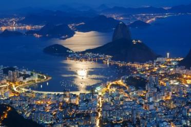 Viaggi Colombia e Brasile