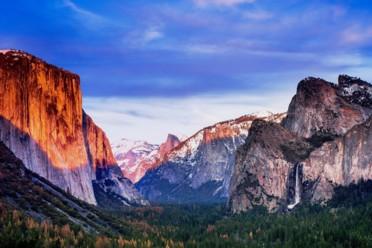 Viaggi California Experience