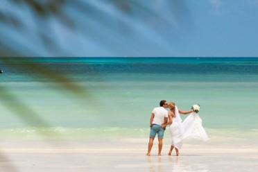 Viaggi Sposarsi in