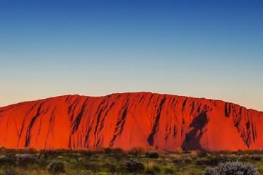 Viaggi Sposarsi in Australia