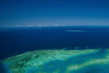 Viaggi Paesaggi australiani