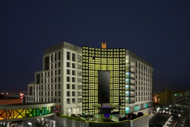 Viaggi Grand Millennium Hotel Resort