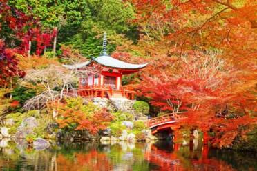 Viaggi Giappone imperiale
