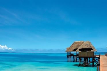 Viaggi The Opal - Oman/Zanzibar