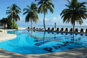 Viaggi Maldive - iGV Club Palm Beach