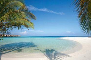 Viaggi The Emerald - Dubai/Maldive