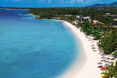 Viaggi Mauritius - iGV Club Long Beach