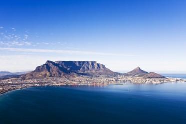 Viaggi Sposarsi in Sudafrica
