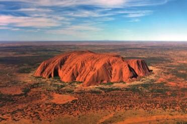 Viaggi Bula Australia