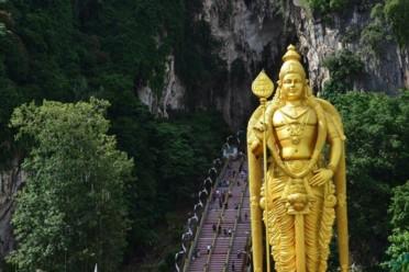 Viaggi Affascinante Malesia