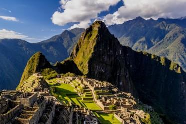 Viaggi Perù Magico