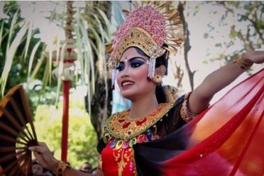 Viaggi Tour Bali