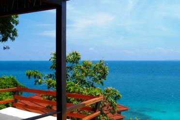 Viaggi Japamala Boutique Resort