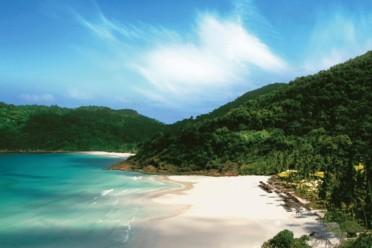 Viaggi The Taaras Beach and Spa Resort