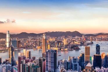 Viaggi Alberghi a Hong Kong