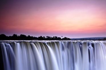 Viaggi Victoria Falls adventure