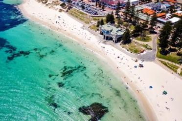 Viaggi Perth e Western Australia