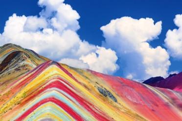 Viaggi Tour e Minitour in Perù, Bolivia e Ecuador