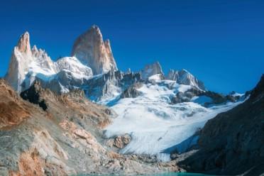 Viaggi Patagonia essenziale