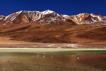 Viaggi Bolivia classica