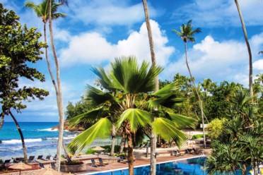 Viaggi Avani Seychelles Barbarons Resort & Spa