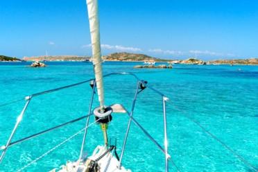 Viaggi Sardegna